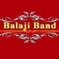 Balaji Band photo