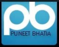 Puneet Bhatia Photography photo