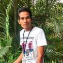 Dileep Yadav photo