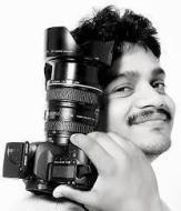 Naman Gupta Photography photo