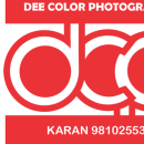 Dee Color Producers photo