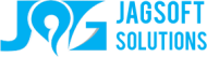 Jagsoft Solutions photo