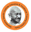 Mahatma Gandhi Industrial Training Institute photo