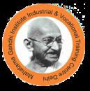 Mahatma Gandhi Industrial Training Institute photo