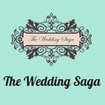 The Wedding Saga photo