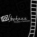 Shotzzz Photography photo