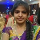 Anusha A. photo