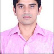 Ajay Kumar BTech Tuition trainer in Delhi