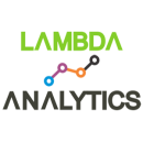 Lambda Analytics photo