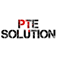 PTE Solutions Spoken English institute in Chandigarh