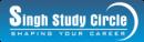 Singh Study Circle photo