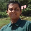 Balaji Kothandaraman photo