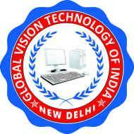 Global Vision Technology Electronics Repair institute in Delhi