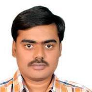 Murali Krishna Nalla photo