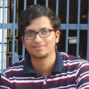 Karthik Ganesh photo
