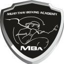 Muaythai Boxing Academy photo