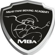 Muaythai Boxing A. photo