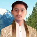 Ki Jarhad photo