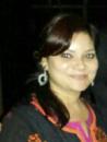 Sandhya photo