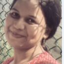 Pooja O. photo