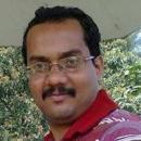 Sourav Nandy photo