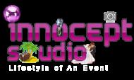 Innocept Studio Pvt Ltd photo