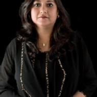 Kavita K. photo