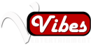 Vibes Entertainment photo