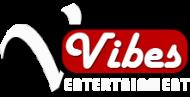 Vibes Entertainment photo