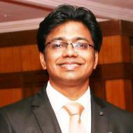 Sunil Joseph Balu photo