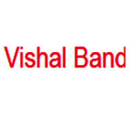 Vishal Band photo