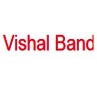 Vishal Band photo