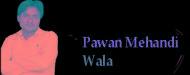 Pawan Mehandi Wala photo