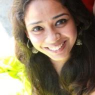 Deepali V. photo