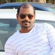 Kishore Ram QTP trainer in Bangalore
