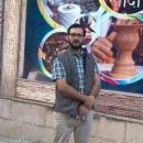 Ranjeet Singh  Katoch photo
