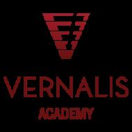 Vernalis Academy photo