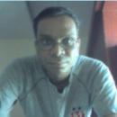 Balaji B photo