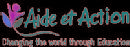 Aide et Action (India) Pvt. Ltd. (A leading French NGO) photo