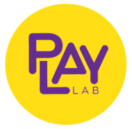 Playlab photo