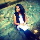 Lavanya V. photo