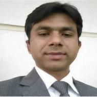 Diwan Singh Yoga trainer in Delhi