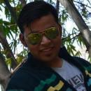 Mayank Oza photo