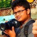 Aashijit Mukhopadhyay photo