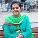 Shivangi V. photo