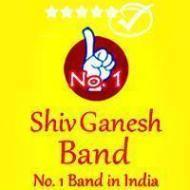Shiv Ganesh Band photo