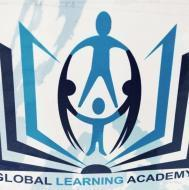Global Learning Academy photo