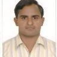 Banbari Singh Chahar photo
