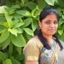 Sindhiya Kathiresan photo