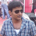 Gourab D. photo